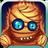 ico Pumpkins VS Monster
