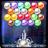ico Shoot Bubble Deluxe