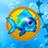 ico Tap Fish