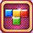 ico Tetris Deluxe