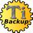 ico Titanium Backup root