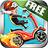 ico Turbo Grannies FREE
