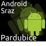 Android sraz Pardubice