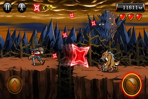 Devil Ninja3