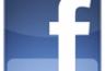 FaceNiff umožňuje hack Facebook a Twitter účtů