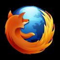 firefox ico Byla vydána alfa verze Firefoxu pro zařízení s ARMv6 procesory