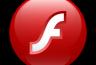 Adobe zastaví vývoj Flash přehrávače pro mobilní zařízení