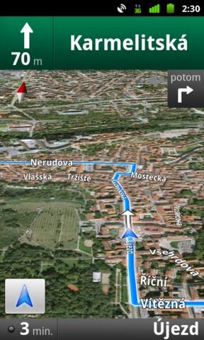 google_map_navigation_satellite-view