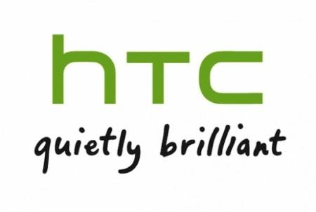 HTC umožňuje odemknout bootloader u Desire, Wildfire, Wildfire S a Salsa