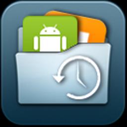 ico App Backup & Restore