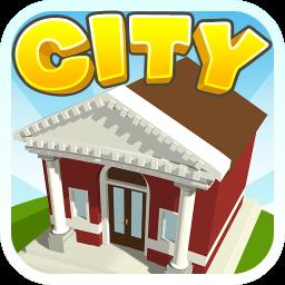 ico City Story