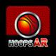 ico Hoops Ar