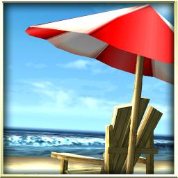 ico My Beach Free