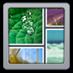 ico Photo Grid