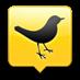 ico TweetDeck