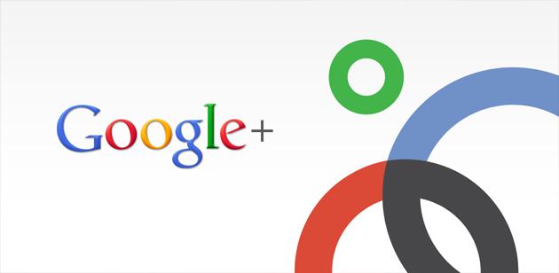 iconia_Google+