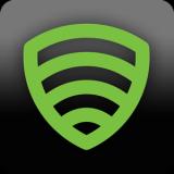 Aplikace poslední záchrany - Lookout Mobile Security