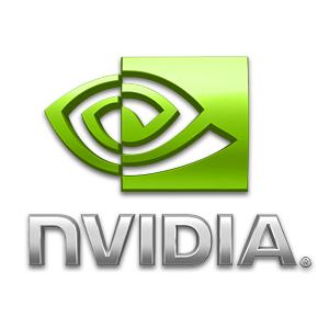 Apple A5 vs. nVidia Tegra 3