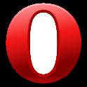 Opera Mobile 12 je v Android Marketu - akcelerace skrze WebGL, podpora přední kamery a další