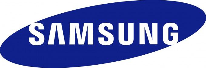 Předvánoční novinky od Samsungu - ceny a začátky prodeje v ČR