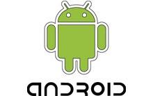 Jak odinstalovat androidí aplikaci