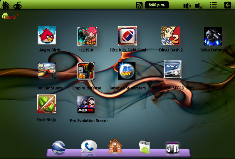 http://www.androidmarket.cz/wp-content/uploads/2011/07/EVO-2-interface.jpg