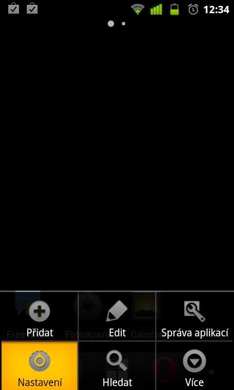 JNT nastaveni1 Jak nainstalovat / přesunout aplikaci na SD kartu (App2SD)