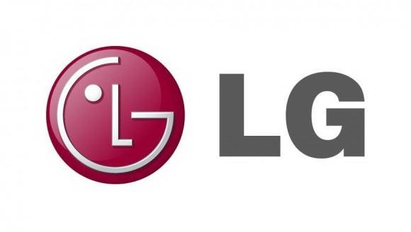 LG-logo-580x328