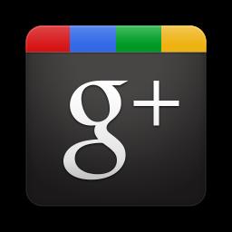 Aplikace Google+ přináší několik nových funkcí