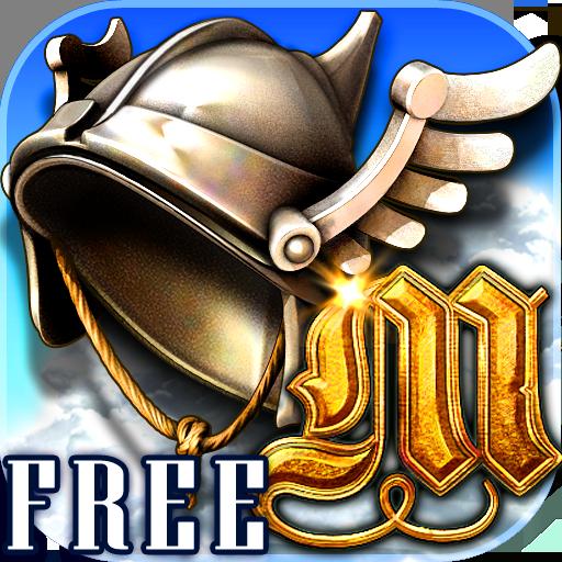 ico Myth Defense LF free