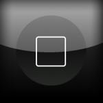 ico Theme iPhone