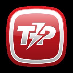 ico Turbo Phone