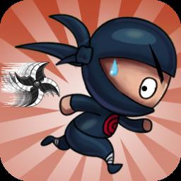 ico Yoo Ninja Plus