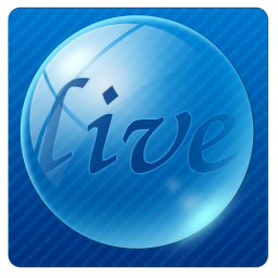 ico livelocker