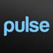 ico pulse