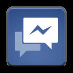 ico Facebook Messenger