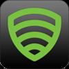 Lookout Security & Antivirus nyní podporuje tablety s Honeycombem i ICS