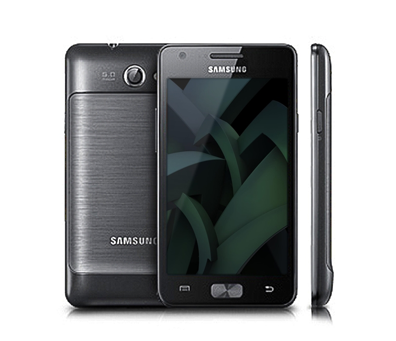 samsung galaxy r 1 Neoficiální CyanogenMod 10 pro Samsung Galaxy R
