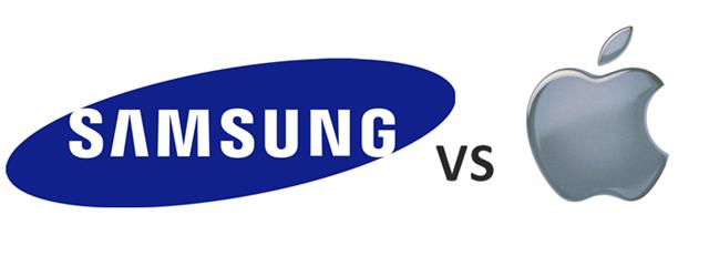Holandský soud rozhodne o zákazu prodeje všech Galaxy zařízení na území EU