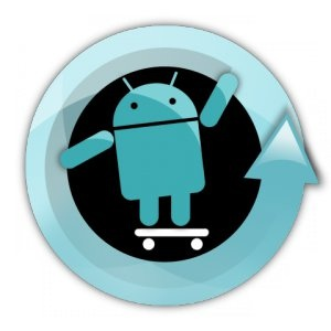 cyanogenmod7 Vychází oficiální CyanogenMod 9 pro Nexus S, Galaxy Nexus a Motorolu Xoom