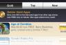 Nejzajímavější placené aplikace ZDARMA a legálně z GetJar Gold - 1.díl