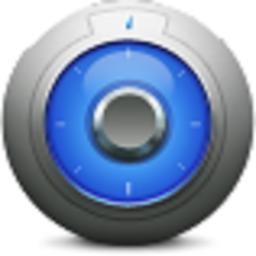 ico Agile lock