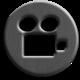 ico ScreenCast & Screen Recorder