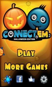 ConnectEm Halloween