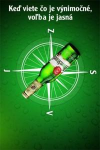 Pilsner kompas