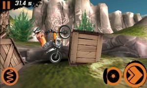 Trial Xtreme 2 HD Free