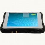 Gallery 0000 ANGLE1 7inch 150x150 Panasonic ToughPad A1   první nezničitelný tablet s Androidem