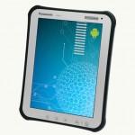 Gallery 0004 FRONTRIGHT 150x150 Panasonic ToughPad A1   první nezničitelný tablet s Androidem