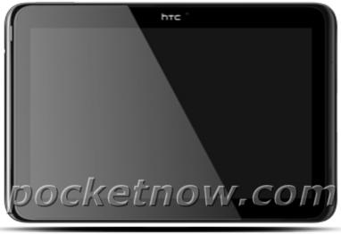 Další informace o čtyřjádrovém tabletu HTC Quattro