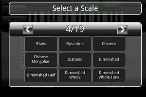 JCI Piano Chords